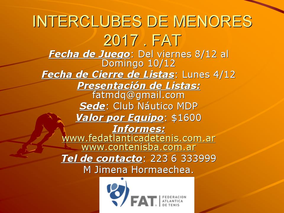 interclubes-de-menores-2017