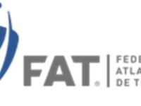logo-fat