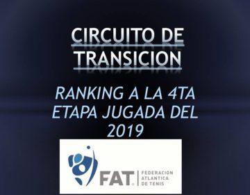 circuito-de-transicion
