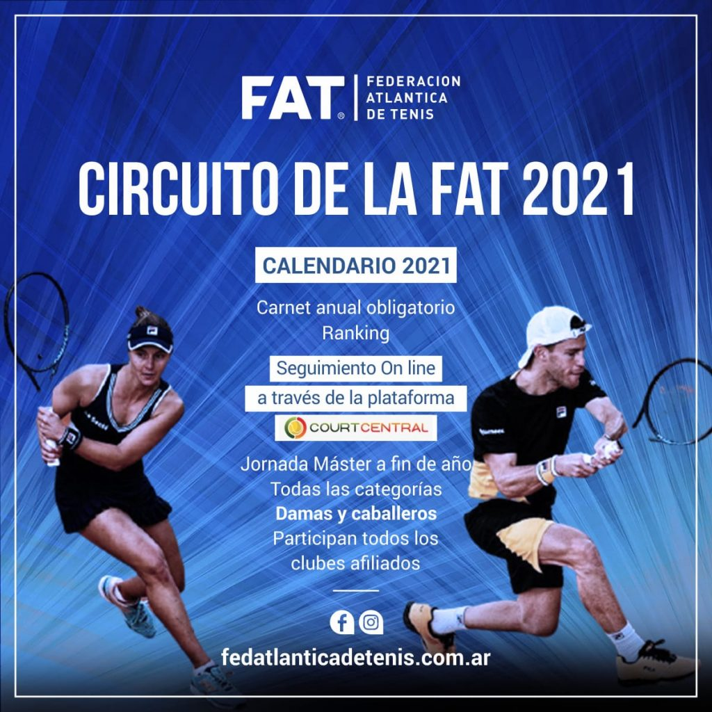 circuito-2021
